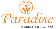 Paradise Techno-cast Pvt. Ltd.