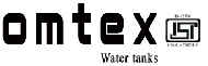 Omtex Water Tank
